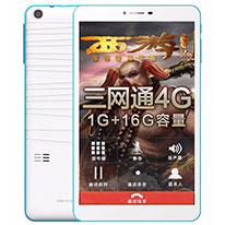 G808 4G(1G/16G)