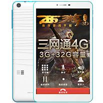 G808 4G 至尊极速版(3G/32G)